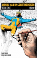 Animal Man By Grant Morrison Book One TP