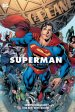 Superman Vol. 3: The Truth Revealed HC