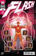 The Flash #764