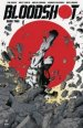 Bloodshot Vol. 2 TP