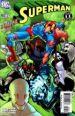 superman #652