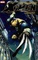 Astonishing X-Men: Companion TP