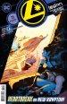 Legion of Super-Heroes #11