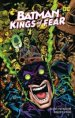 Batman: Kings of Fear TP
