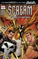 Scream: Curse of Carnage #6