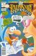 Ralph Snart Adventures 3-D Special #1