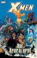 X-Men: Age of Apocalypse - The Complete Epic Book 2 TP