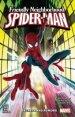 Friendly Neighborhood Spider-Man Vol. 1: Secrets and Rumors TP