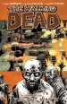 The Walking Dead Vol. 20: All Out War - Part One TP