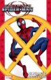 Ultimate Spider-Man: Ultimate Collection Vol. 4 TP