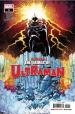 Ultraman: The Trials of Ultraman #5