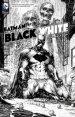 Batman Black and White Vol. 4 HC