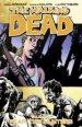 The Walking Dead Vol. 11: Fear the Hunters TP