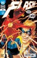 The Flash #763