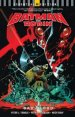 Batman and Robin: Bad Blood (DC Essential Edition) TP