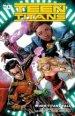 Teen Titans Vol. 4: When Titans Fall TP