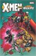 X-Men: Age of Apocalypse - Dawn TP