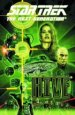 Star Trek: The Next Generation - Hive TP