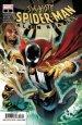 symbiote spider-man: alien reality #3