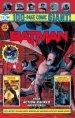 Batman Giant #11