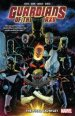 Guardians of the Galaxy by Donny Cates Vol. 1: The Final Gauntlet TP