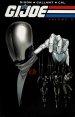 G.I. Joe Vol. 4 TP