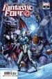 Fantastic Four #27