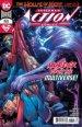 Action Comics #1026