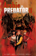 Archie Vs. Predator II TP