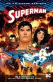 Superman Vol. 6: Imperius Lex TP