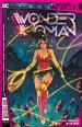 Future State: Immortal Wonder Woman #1