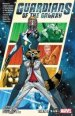 Guardians Of The Galaxy by Al Ewing Vol. 1: Then It's Us TP