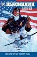 Blackhawk: Blood & Iron HC