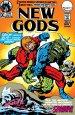 the new gods #5
