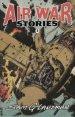 Air War Stories #3