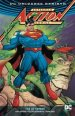 Superman Action Comics: The Oz Effect TP