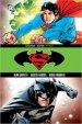 Superman/Batman Vol. 6: Torment HC