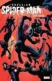 The Superior Spider-Man: Companion TP