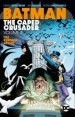 Batman: The Caped Crusader Vol. 3 TP