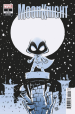 Moon Knight #1 Young Variant