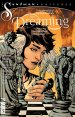 The Dreaming Vol. 3: One Magical Movement TP