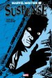 Marvel Masters of Suspense: Stan Lee & Steve Ditko Omnibus Vol. 2 HC