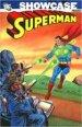 Showcase Presents: Superman Vol. 3 TP