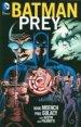 Batman: Legends of the Dark Knight Vol 3: Prey TP