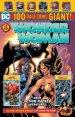 Wonder Woman 100 Page Giant #3