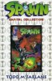 Spawn Capital Collection TPB