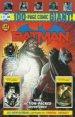 Batman Giant #13