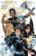 X-Men / Fantastic Four: 4X TP