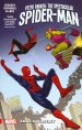 Peter Parker: The Spectacular Spider-Man Vol. 3: Amazing Fantasy TP