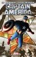 Captain America Vol. 1 TP